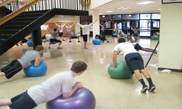 weight training 004revised