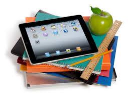 tech-in-school