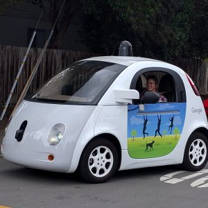 Google_driverless_car_at_intersection_gk
