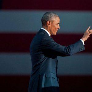 obama_barack_farewell_631437858