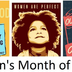 Women_march_2