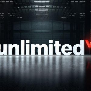 verizon-unlimited-plan