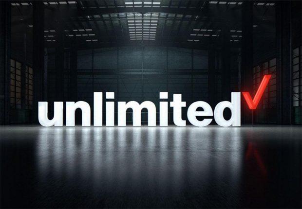 verizon-unlimited-plan