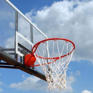 outdoor-basketball-rim
